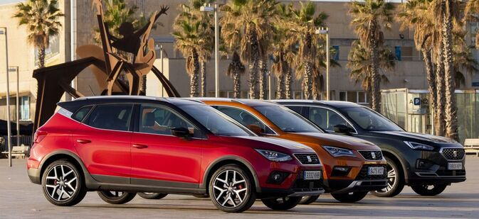 seat sells over 200000 cars for the first time 02 hq
